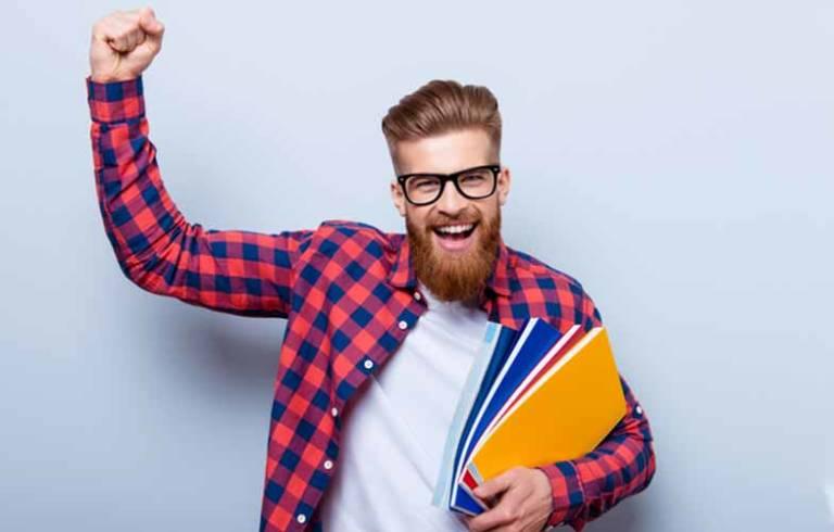 Descubra 3 alternativas para entrar na faculdade sem o Enem