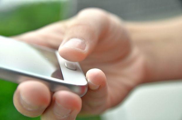 Descubra quais são os 2 melhores aplicativos para criar currículo no iPhone