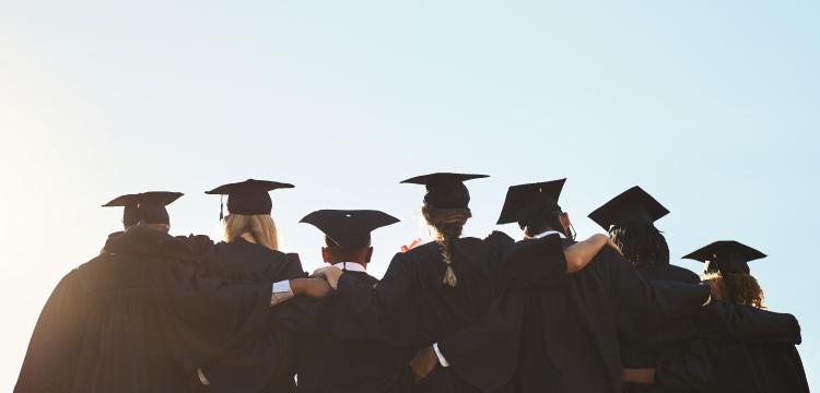 Saiba por que a faculdade particular pode ser uma boa ideia para você