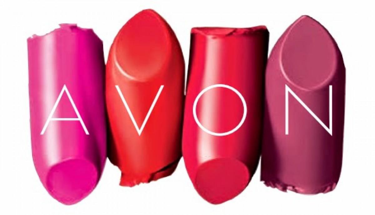 Veja como consultoras da Avon podem acessar soluções financeiras do Bradesco