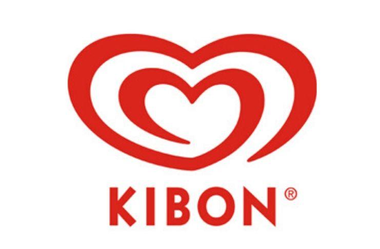Kibon - Vagas e processo seletivo