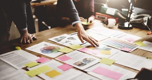 Aprenda como fazer um planner para organizar a vida financeira em 2020