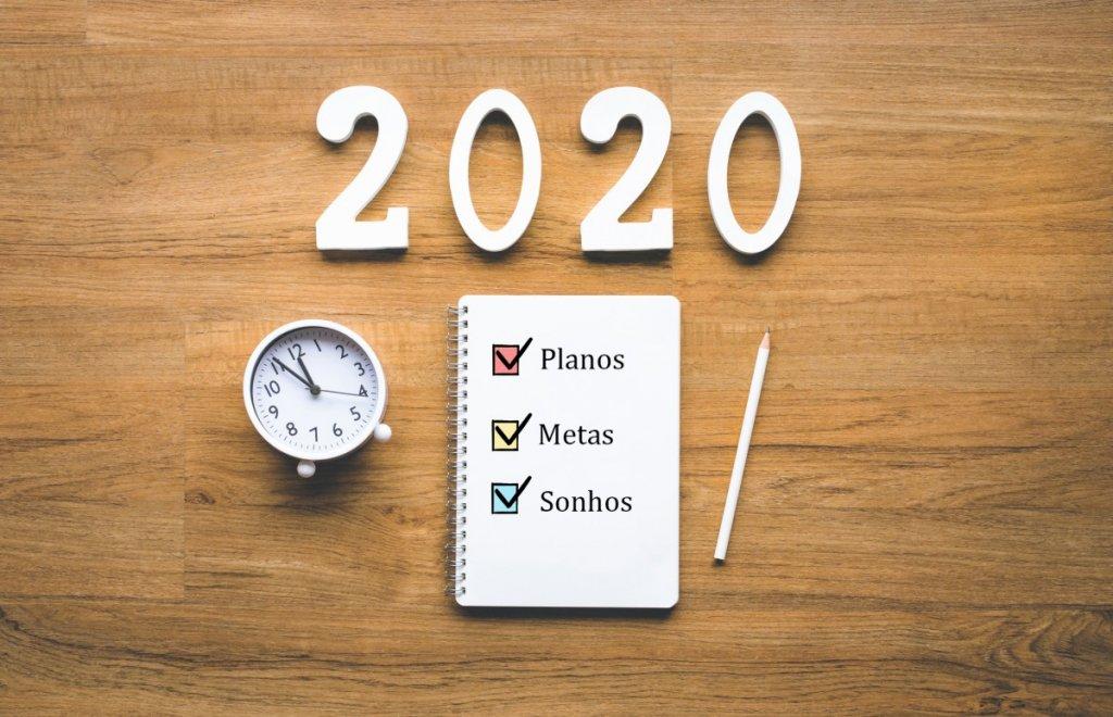 Conheça 10 dicas para conseguir um novo emprego em 2020