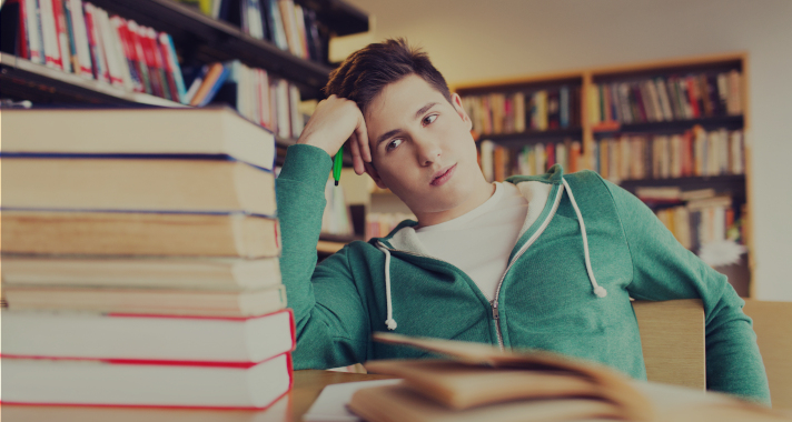 Conheça 5 maneiras de pagar a mensalidade da faculdade com desconto