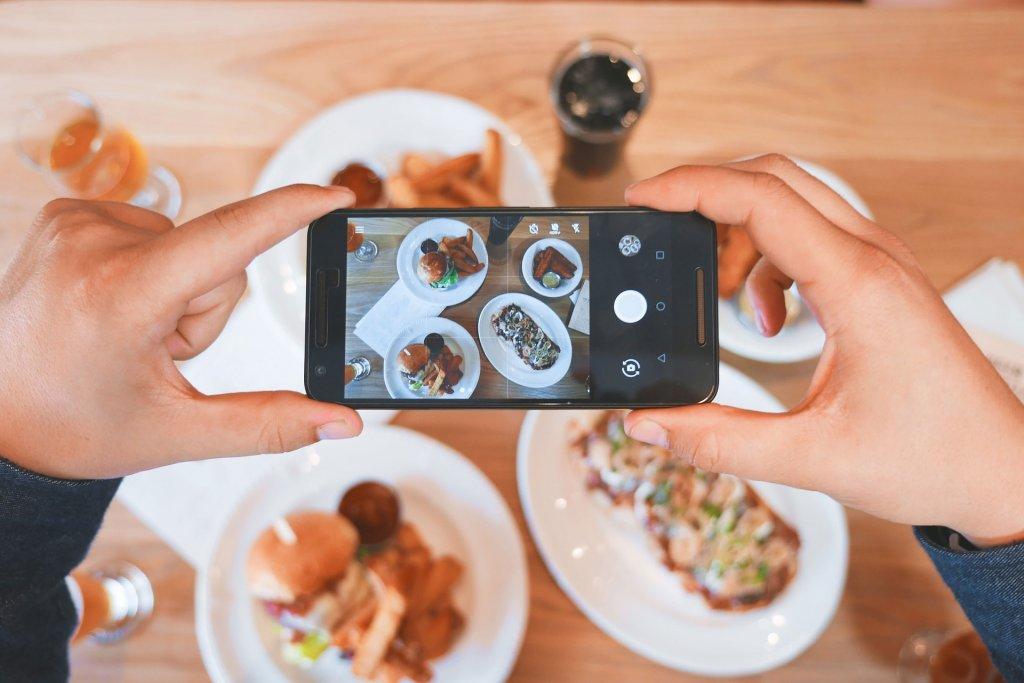 Descubra 7 ideias para ganhar dinheiro em restaurantes