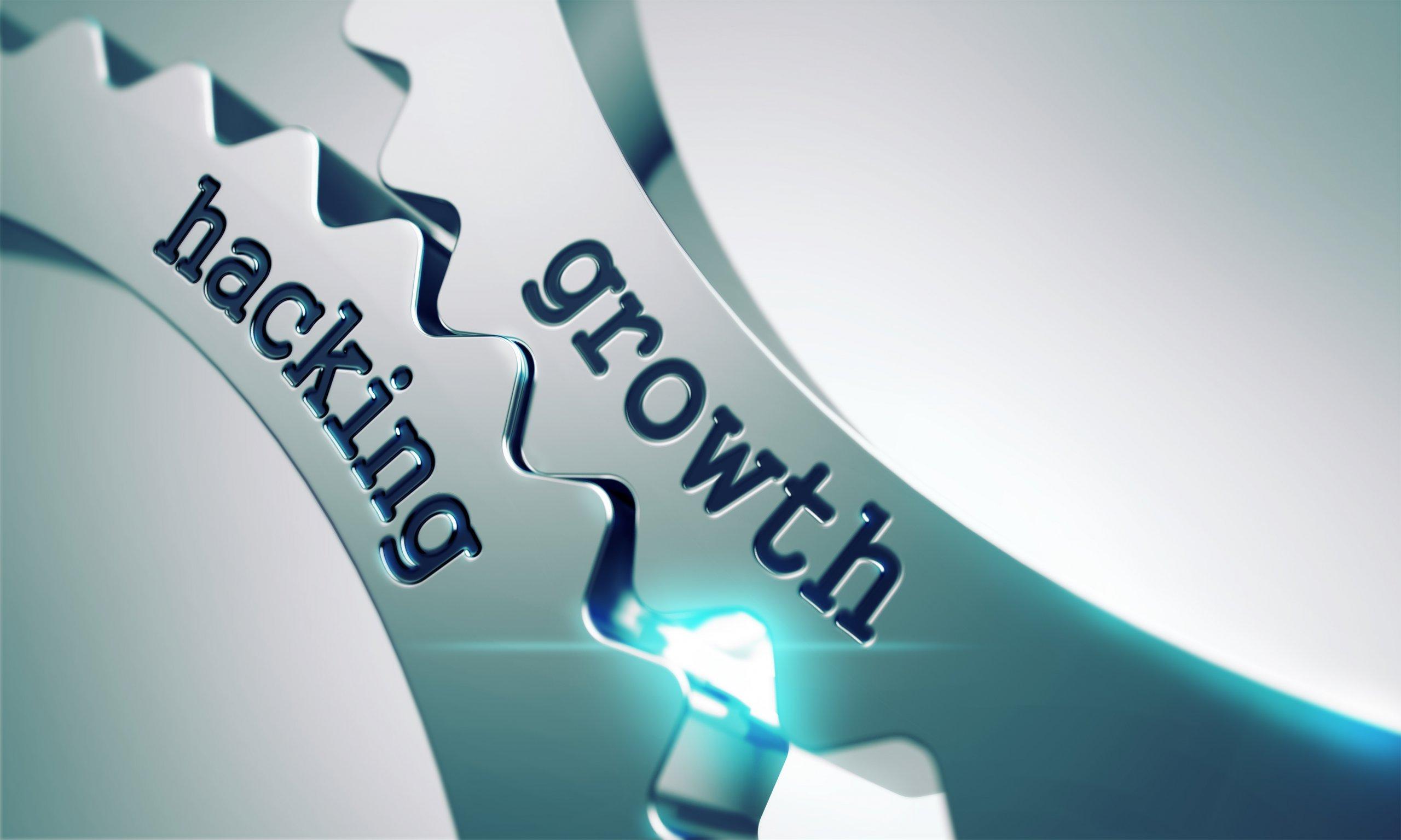 Descubra o que é growth hacking e com isso pode alavancar as suas vendas