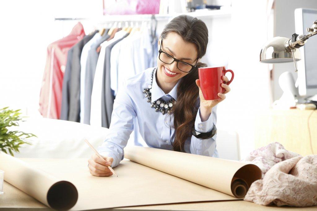 Empreendedorismo Feminino - Veja 10 ideias de negócios para mulheres