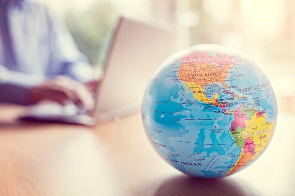 Pequenas e Médias Empresas – Descubra se internacionalizar vale a pena