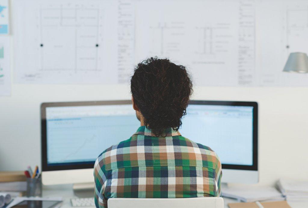 Saiba como buscar empregos online na área de TI