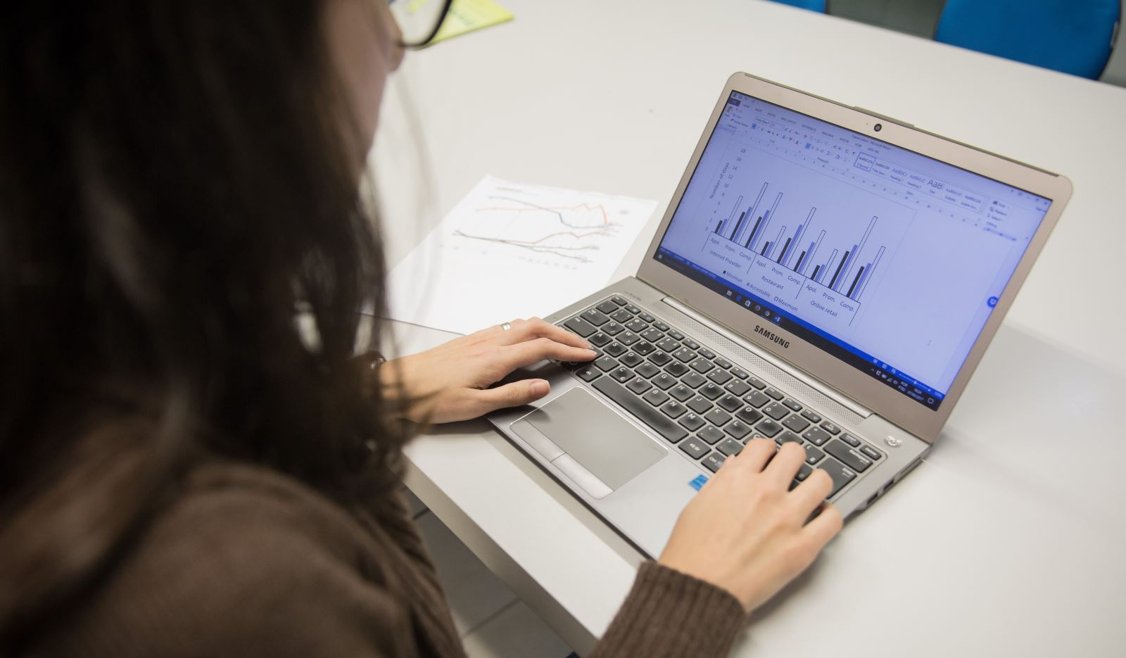Veja quais os 4 melhores cursos de pós-graduação online para administradores
