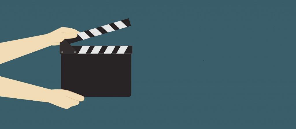 Ideias de Negócios para Investir - conheça o mercado das animações