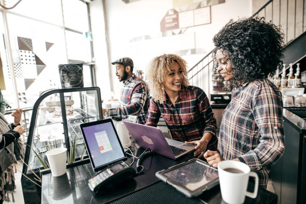 Conheça 5 soluções tecnológicas para empresas que vão bombar neste ano