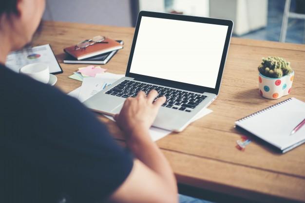 importância de uma estratégia de e-mail marketing