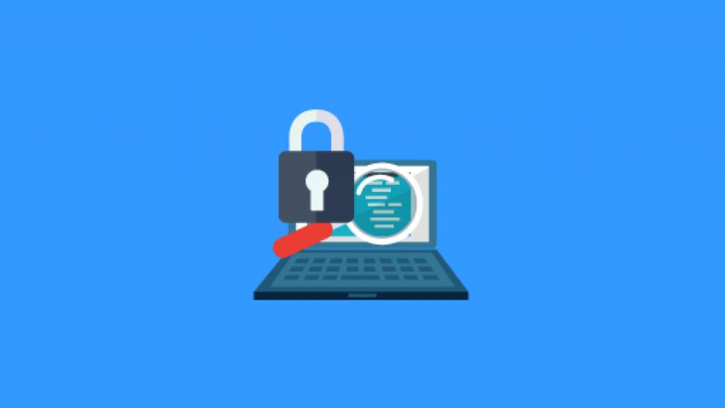 ferramentas de segurança digital
