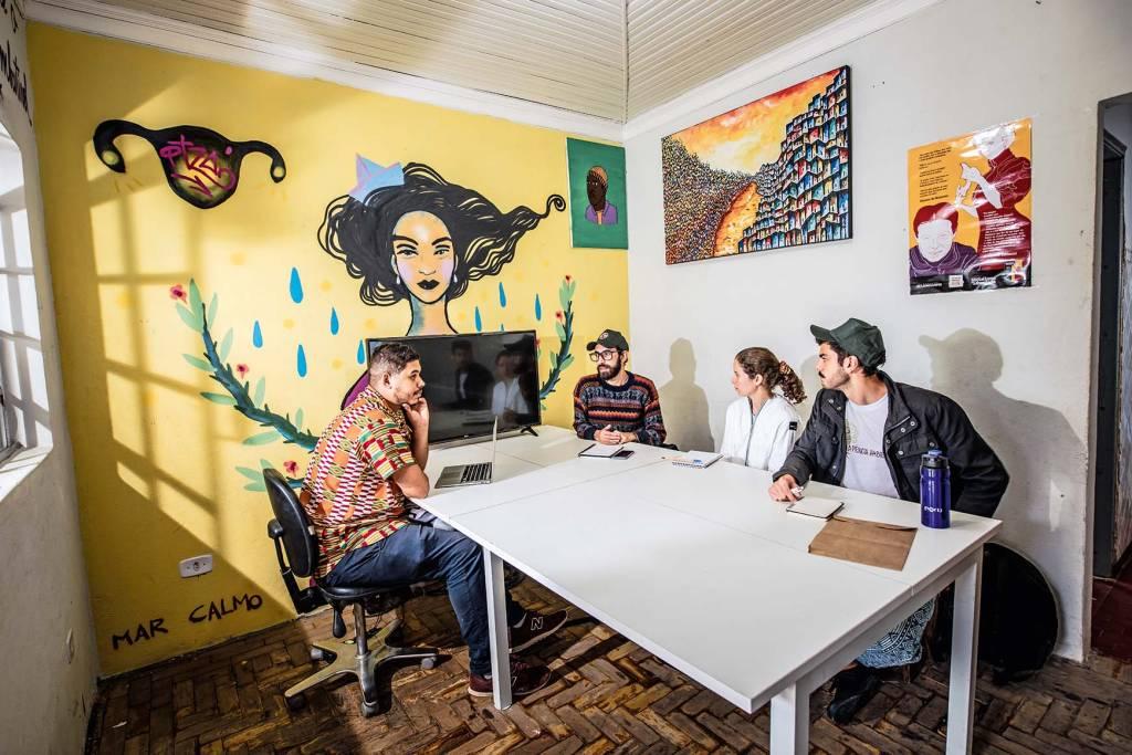 exemplos de multiempreendedores brasileiros