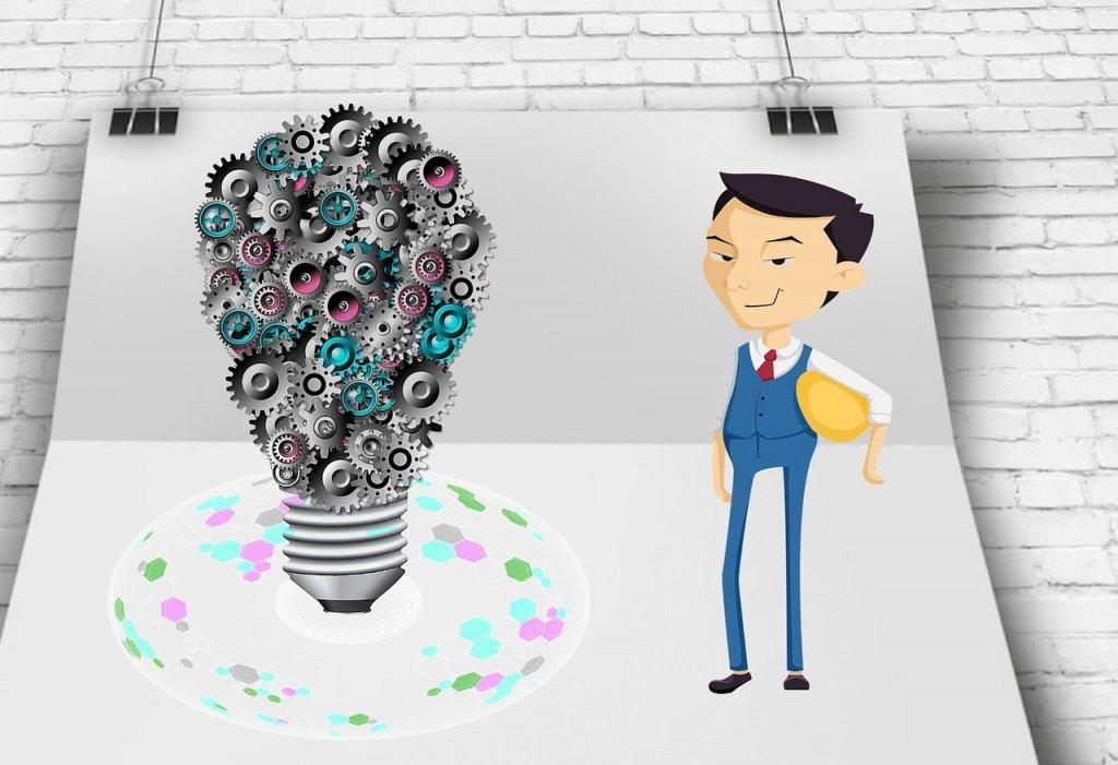 quais são características de um empreendedor serial
