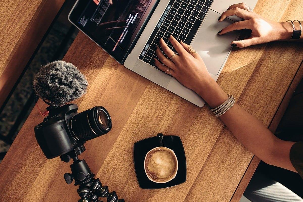 quanto ganha um digital influencer no Instagram