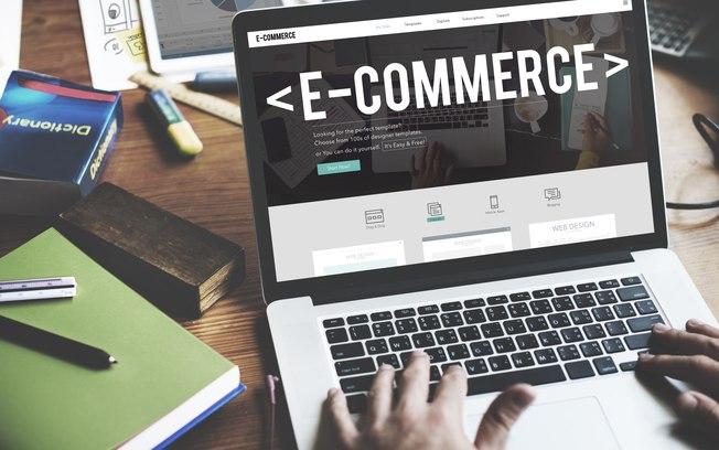 O que um e-commerce precisa ter
