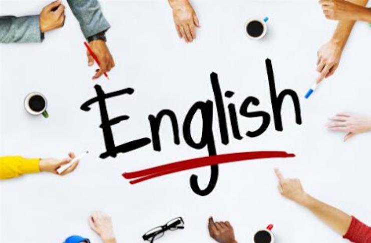 Cambridge libera mais de 80 ferramentas para aprender inglês