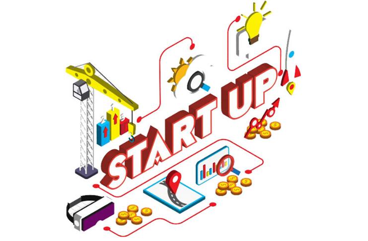 Dicas para começar uma startup