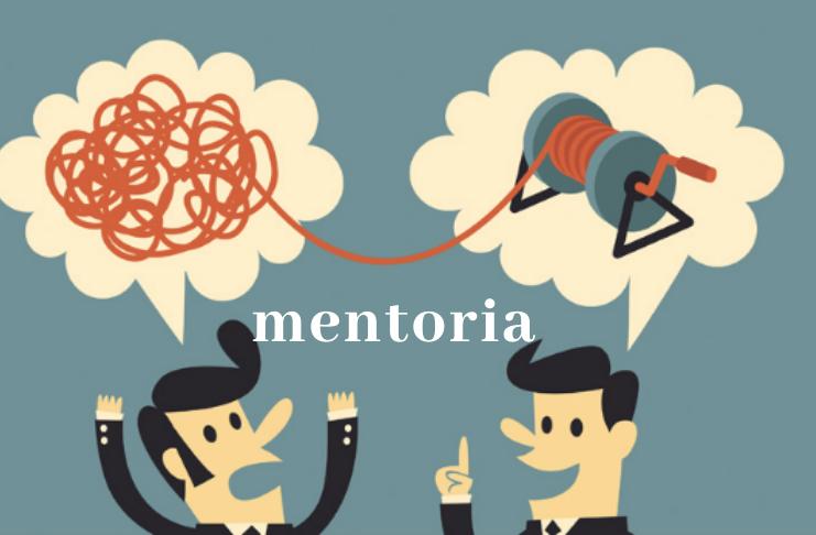 Homa: Mentoria online e gratuita para pequenos negócios