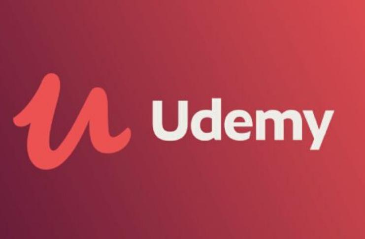 Udemy libera 40 cursos gratuitos da área de programação e tecnologia