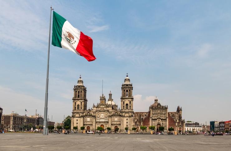 No México, pandemia pode custar 1 milhão de empregos