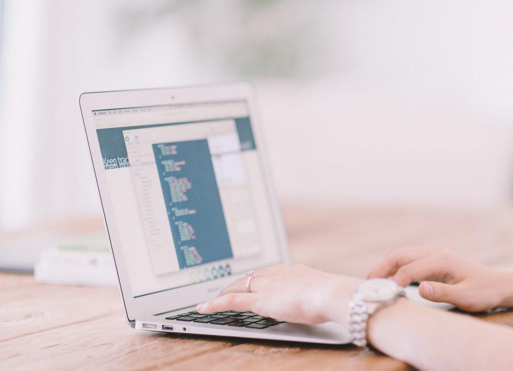 atendimento ao cliente online