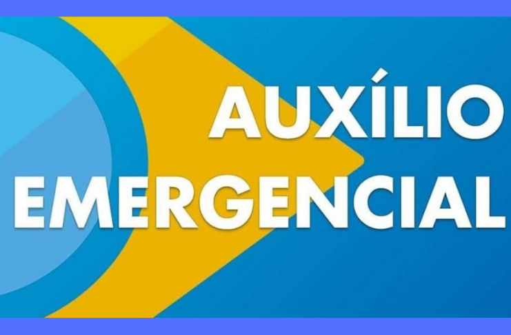 Dicas para conseguir o Auxílio Emergencial