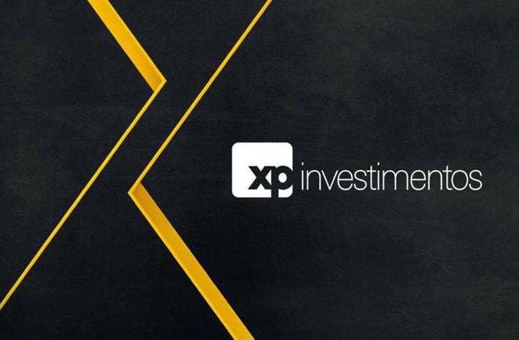 XP Investimentos abre 600 vagas de emprego