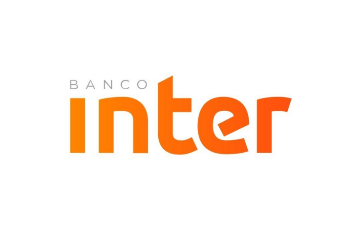 107 vagas abertas no Banco Inter: saiba tudo sobre a seletiva