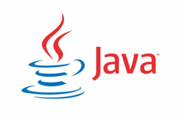 Conheça um bom curso para aprender a programar em Java
