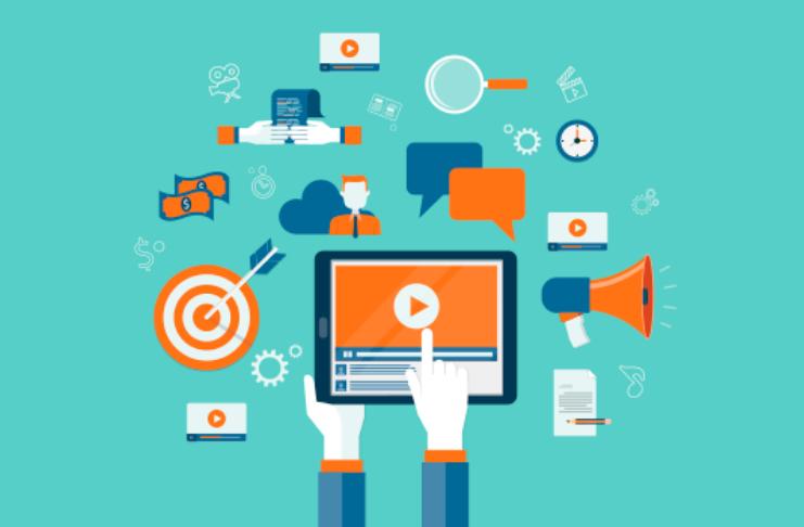Melhores cursos de marketing digital: qual devo fazer?