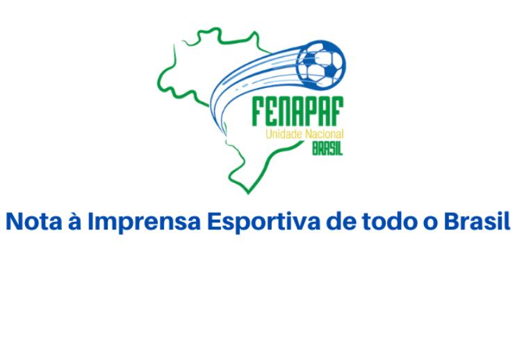 Jogadores do Cruzeiro pedem por melhores condições de trabalho