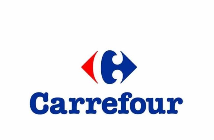 Confira 933 vagas de emprego abertas no Carrefour