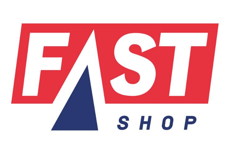 Fast Shop está com 125 vagas abertas no Brasil