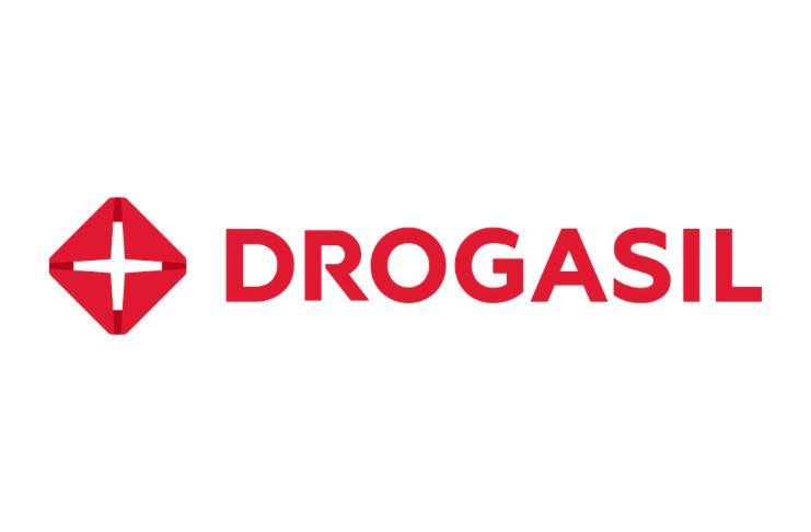 54 vagas de emprego são abertas na Drogasil