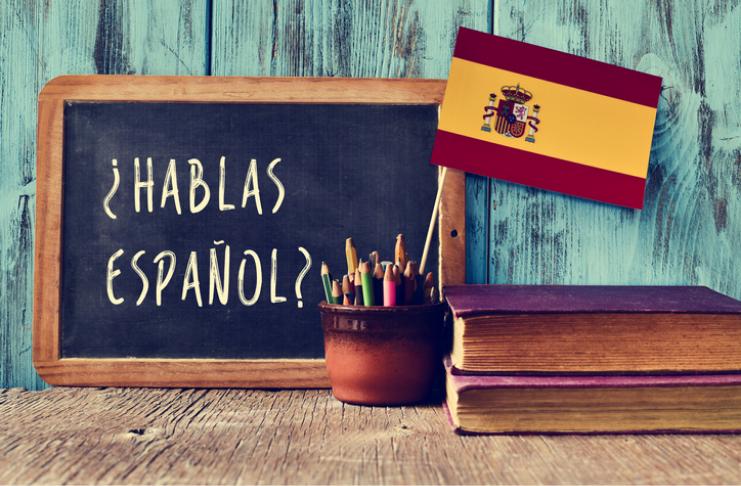 Aprender espanhol: conheça um curso para alavancar a carreira