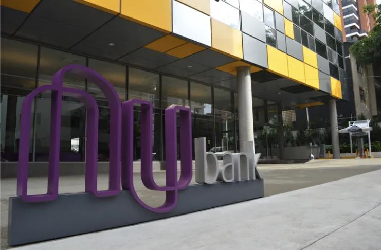 Nubank: 155 contratações e mais vagas abertas
