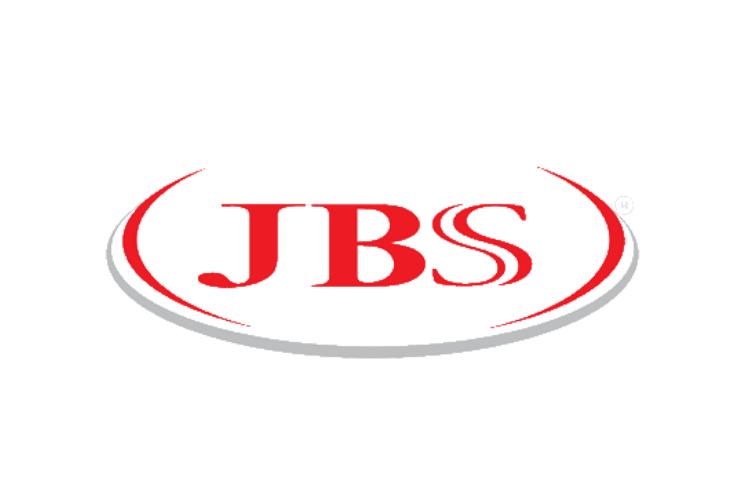 JBS está com várias vagas de emprego abertas no Brasil