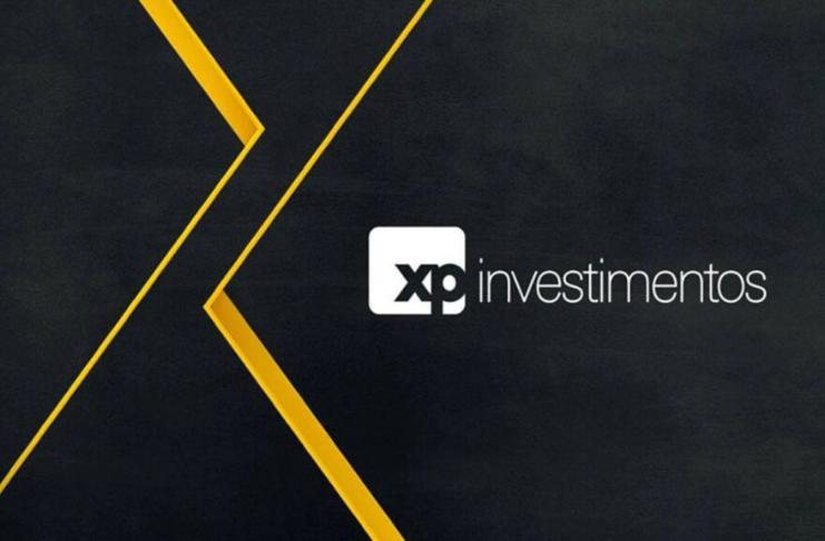 Empresa XP Investimentos oferta mais de mil vagas de emprego